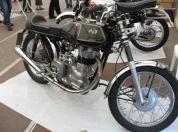 vintage motorbike schottenring 010.jpg
