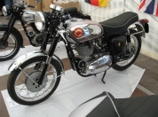 vintage motorbike schottenring 011.jpg