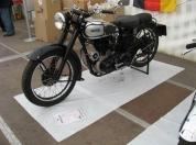 vintage motorbike schottenring 012.jpg