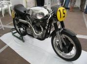 vintage motorbike schottenring 013.jpg