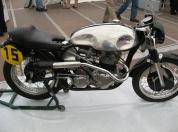 vintage motorbike schottenring 014.jpg
