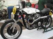 vintage motorbike schottenring 015.jpg