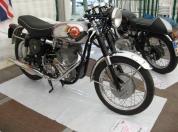 vintage motorbike schottenring 016.jpg