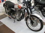 vintage motorbike schottenring 017.jpg