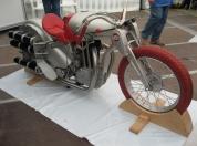 vintage motorbike schottenring 018.jpg