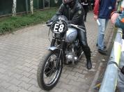 vintage motorbike schottenring 019.jpg