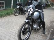 vintage motorbike schottenring 020.jpg