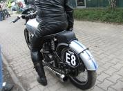 vintage motorbike schottenring 022.jpg