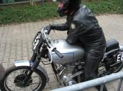vintage motorbike schottenring 023.jpg