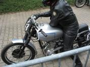vintage motorbike schottenring 024.jpg