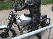 vintage motorbike schottenring 025.jpg