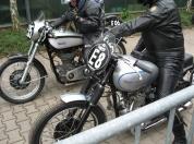 vintage motorbike schottenring 026.jpg