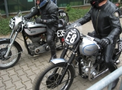 vintage motorbike schottenring 027.jpg