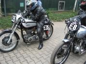 vintage motorbike schottenring 028.jpg