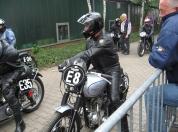 vintage motorbike schottenring 029.jpg