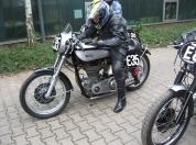 vintage motorbike schottenring 030.jpg