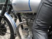 vintage motorbike schottenring 031.jpg