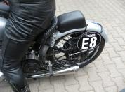 vintage motorbike schottenring 033.jpg