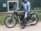 vintage motorbike schottenring 034.jpg