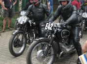 vintage motorbike schottenring 035.jpg