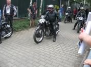 vintage motorbike schottenring 037.jpg