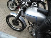 vintage motorbike schottenring 039.jpg