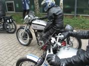 vintage motorbike schottenring 040.jpg