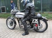 vintage motorbike schottenring 041.jpg