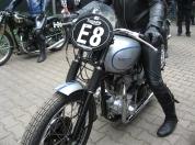 vintage motorbike schottenring 042.jpg