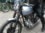 vintage motorbike schottenring 043.jpg