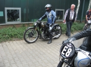 vintage motorbike schottenring 045.jpg