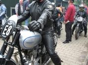 vintage motorbike schottenring 046.jpg