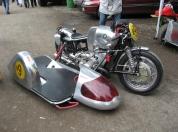 vintage motorbike schottenring 047.jpg