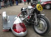 vintage motorbike schottenring 048.jpg