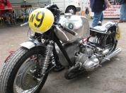 vintage motorbike schottenring 049.jpg