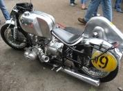 vintage motorbike schottenring 050.jpg