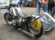 vintage motorbike schottenring 051.jpg