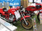 vintage motorbike schottenring 052.jpg