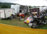 vintage motorbike schottenring 053.jpg