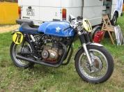 vintage motorbike schottenring 054.jpg