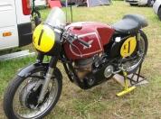 vintage motorbike schottenring 055.jpg