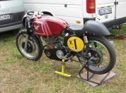 vintage motorbike schottenring 056.jpg