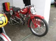 vintage motorbike schottenring 057.jpg