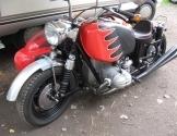 vintage motorbike schottenring 058.jpg