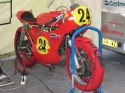 vintage motorbike schottenring 059.jpg
