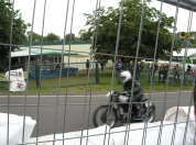 vintage motorbike schottenring 061.jpg