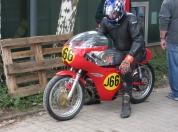 vintage motorbike schottenring 063.jpg