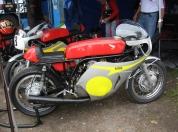 vintage motorbike schottenring 064.jpg