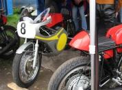 vintage motorbike schottenring 065.jpg