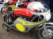 vintage motorbike schottenring 066.jpg
